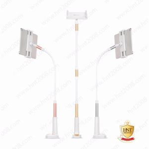 HOCO CA11 Rotating Phone Clip Holder
