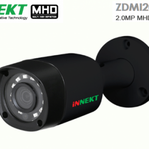 iNNEKT – ZDMI2023 2.0MP MHD Camera