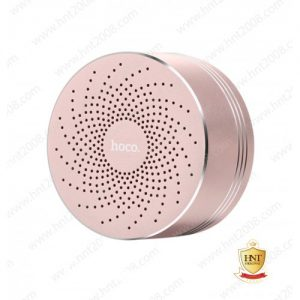HOCO BS5 SWIRL WIRELESS SPEAKER